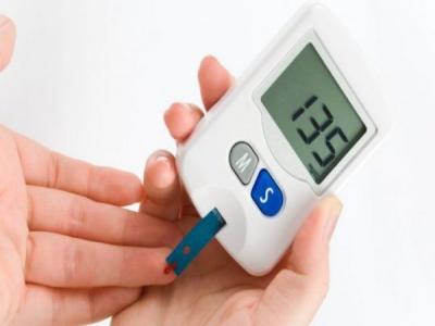 7 nguyên tắc ăn uống để phòng ngừa bệnh tiểu đường