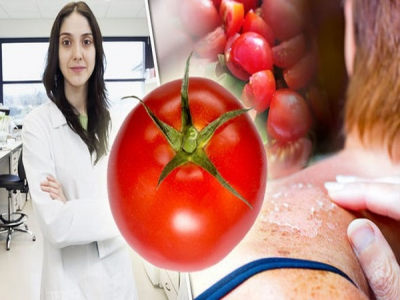 Những thực phẩm giúp chống lại tác hại của tia UV