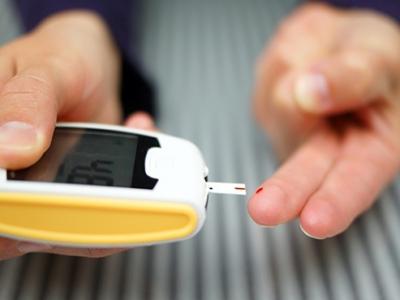 Lời khuyên để kiểm soát đường huyết khi bị tiểu đường type 2