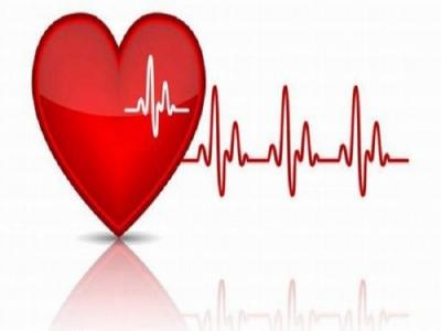 Những yếu tố ảnh hưởng đến nhịp tim của bạn