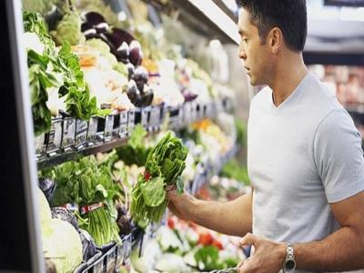 Thực phẩm tốt nhất cho chế độ ăn chống lão hóa của bạn