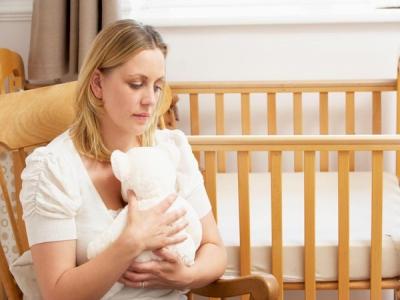 Huyết áp cao làm tăng nguy cơ sảy thai ở phụ nữ