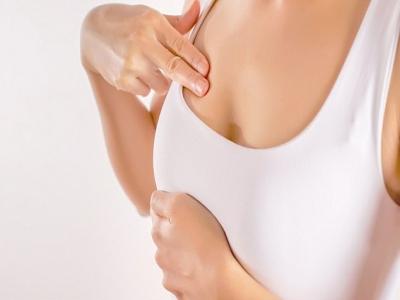 Bệnh u xơ tuyến vú là gì?