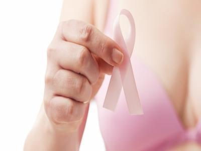 Những bệnh ung thư phổ biến ở phụ nữ Việt