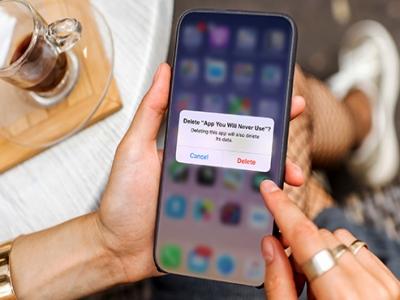 Làm thế nào để bỏ thói quen dùng điện thoại