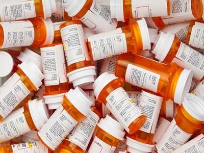 Bạn nên biết gì về thuốc giảm đau nhóm Opioid