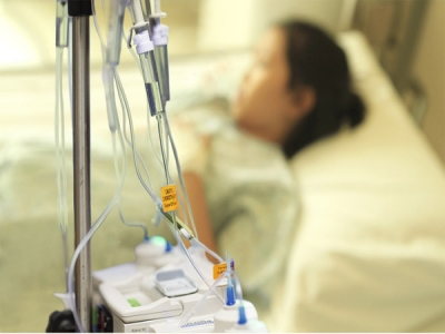 Những điều cần biết về hóa trị trong điều trị ung thư
