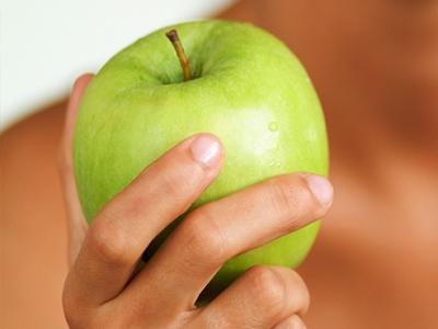 9 cách để có Vitamin K